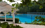 Rastenberg - Waldschwimmbad